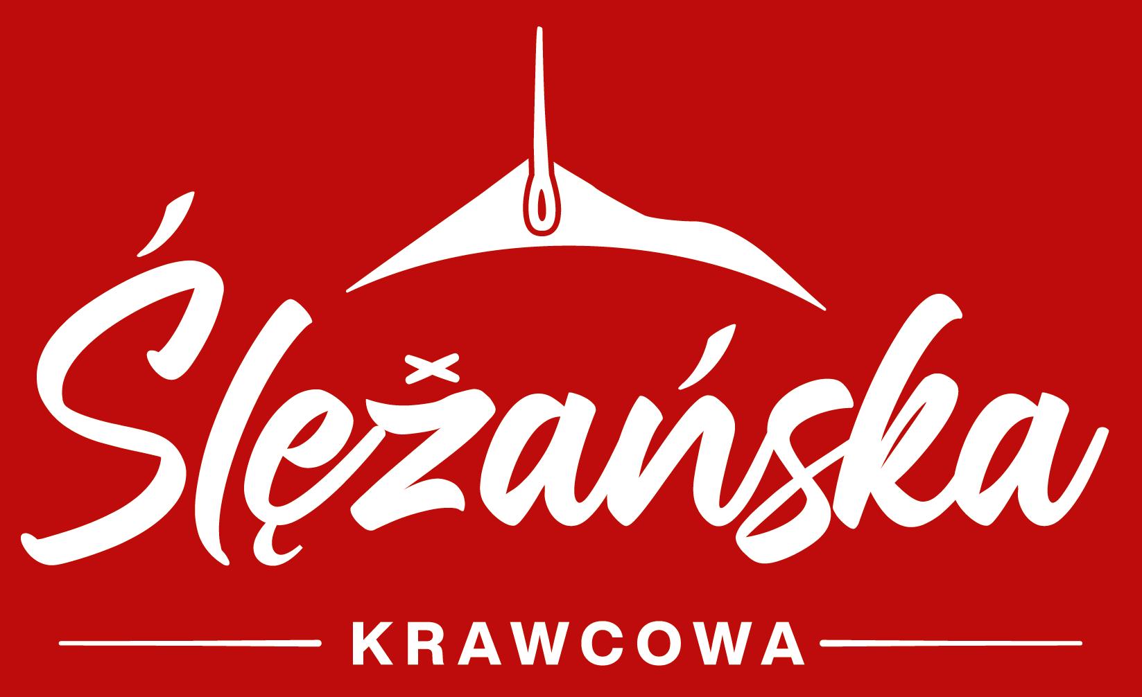 Slezanskakrawcowa.pl – sklep online-Krawcowa z własnymi produktami dla Ciebie